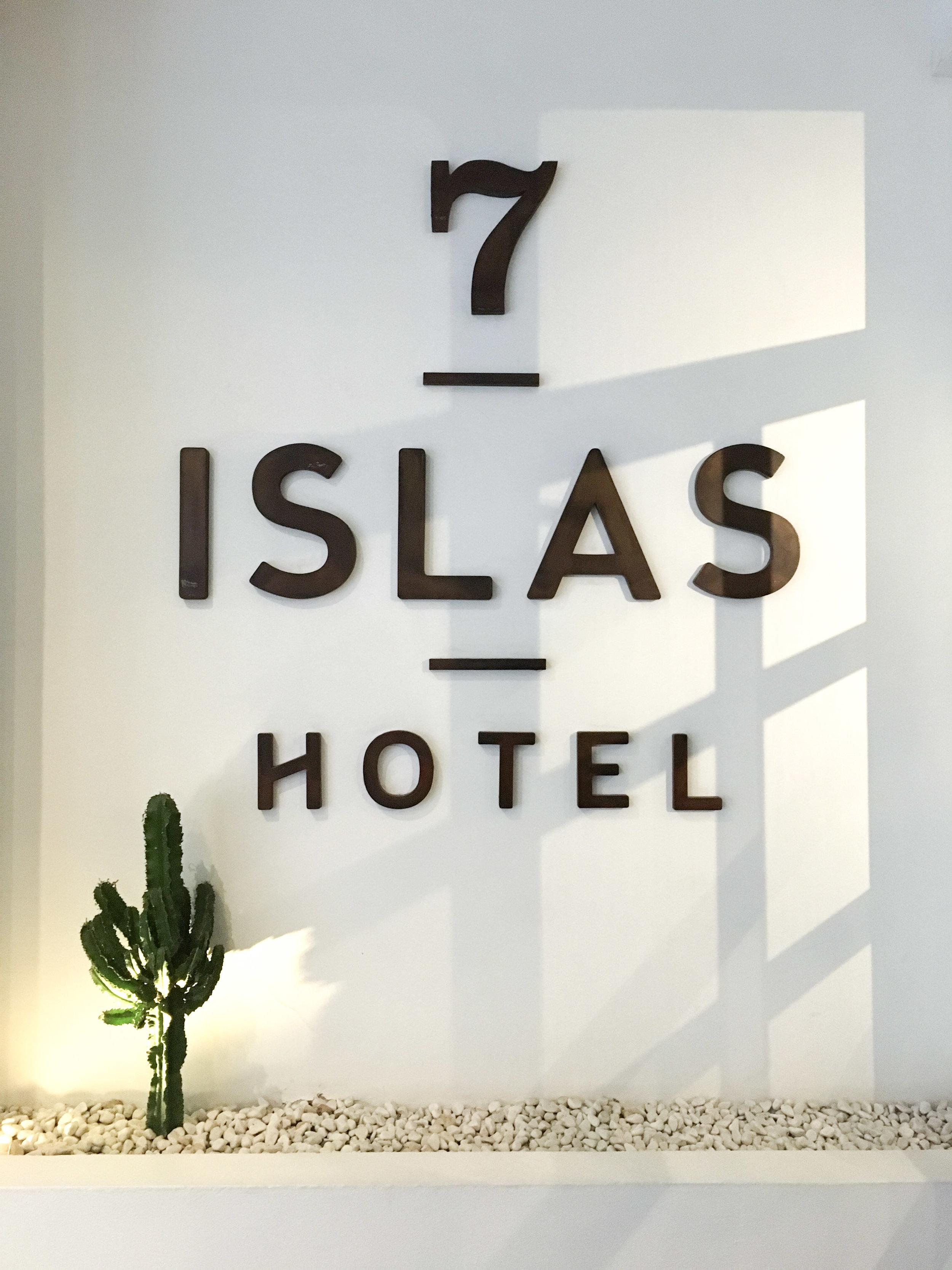 7-islas-hotel-madrid.jpg
