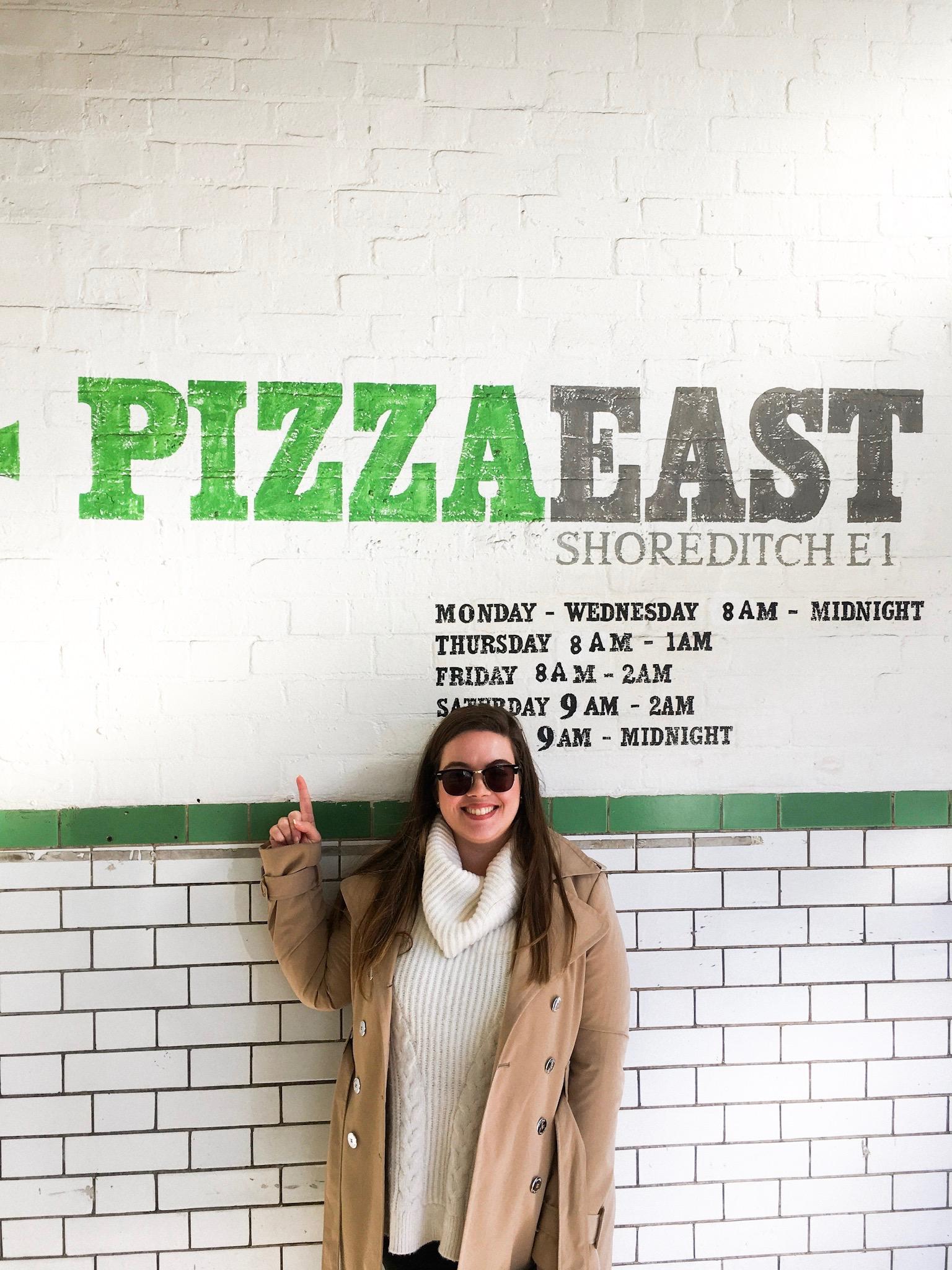 pizza-east-london.JPG