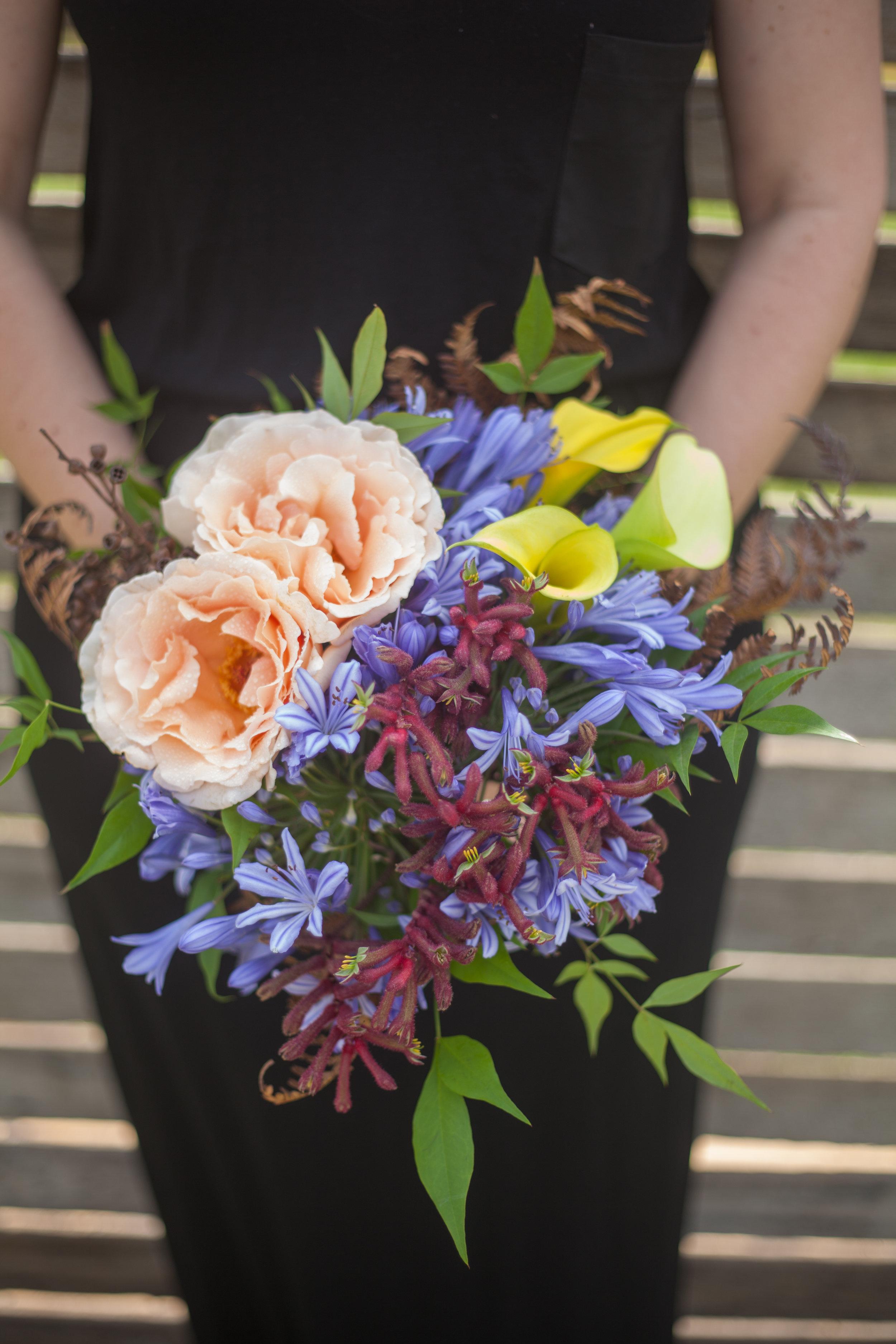 Dancing Blossom Studio Foraged Bridal Bouquet.jpg