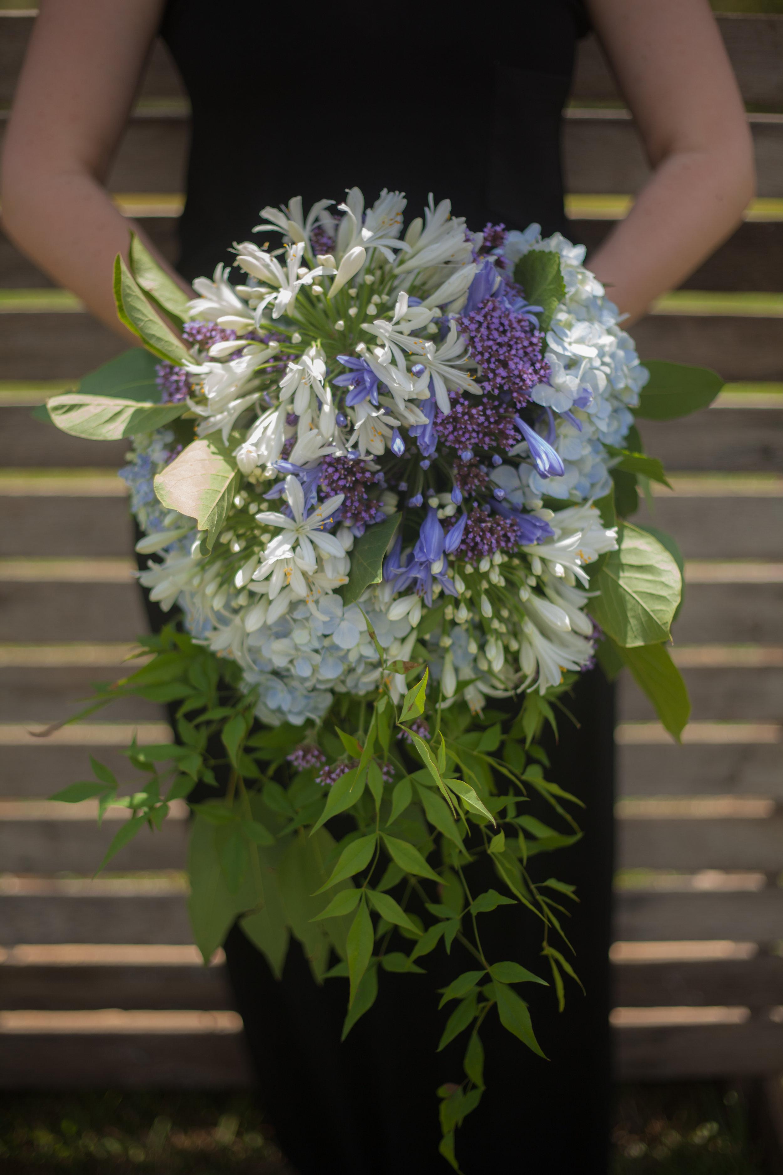 Dancing Blossom Studio Foraged Flower Bouquet.jpg