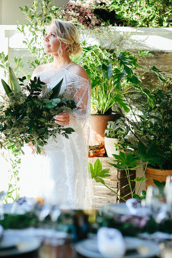 Dancing Blossom Studio Eco Wedding Florist.jpg