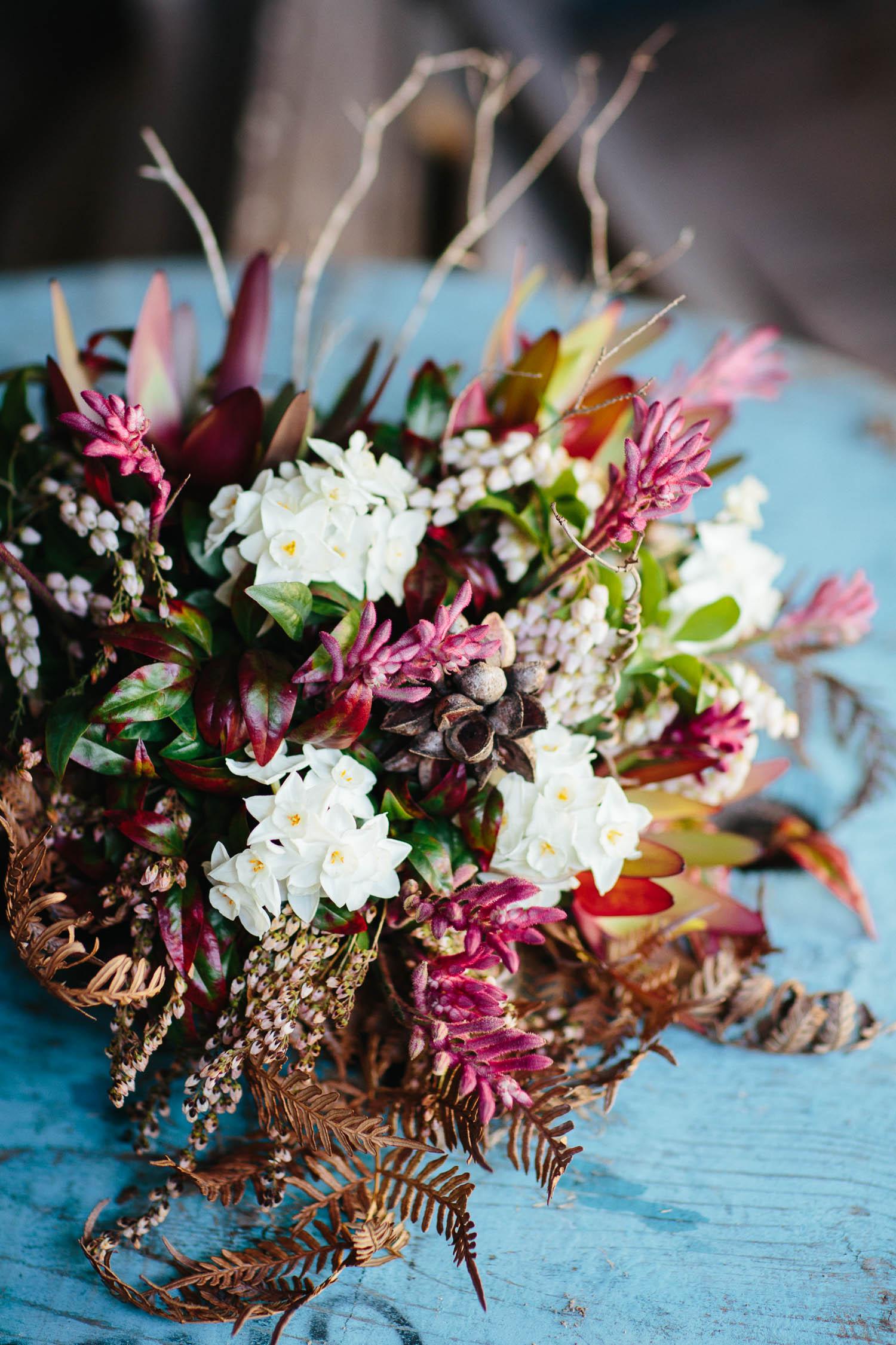 Dancing Blossom Studio Foraged Wedding Florist-20.jpg