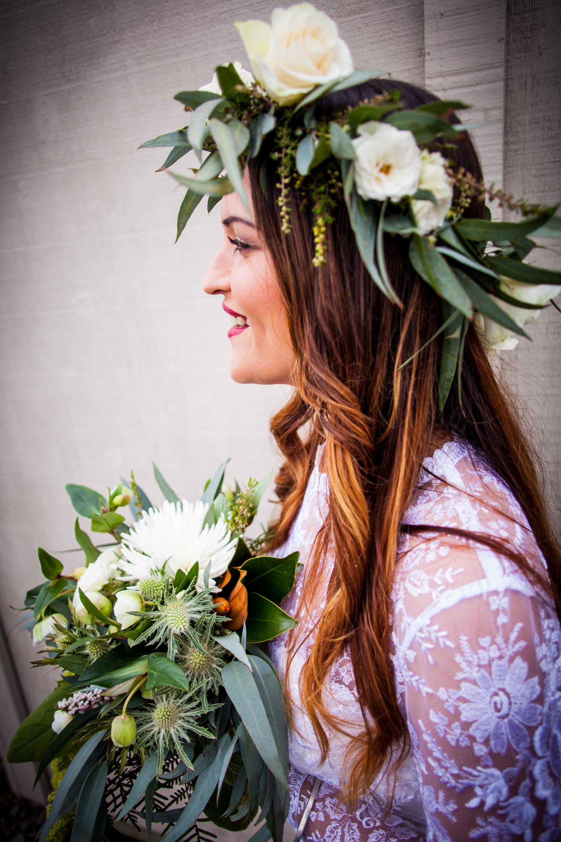 One Poppy Wedding Flowers - Sustainable Floristry.JPG