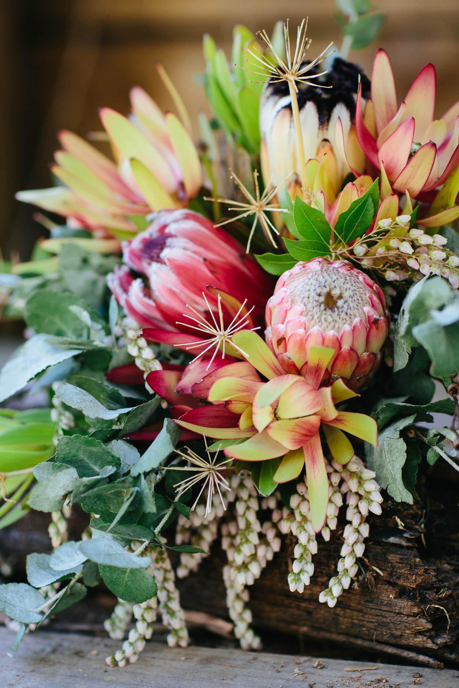 Dancing Blossom Studio Foraged Wedding Florist-11.jpg