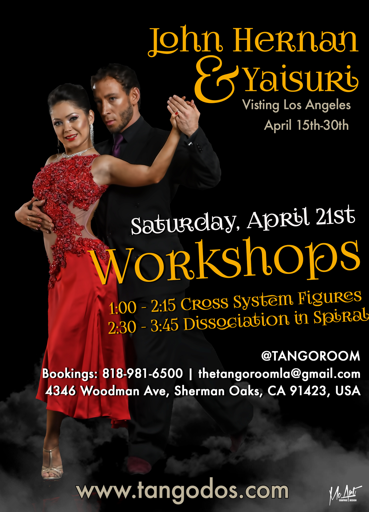 the-tango-room.jpg