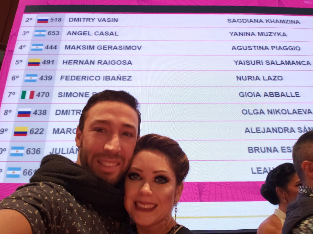 mundial-de-tango-2018-1.jpeg