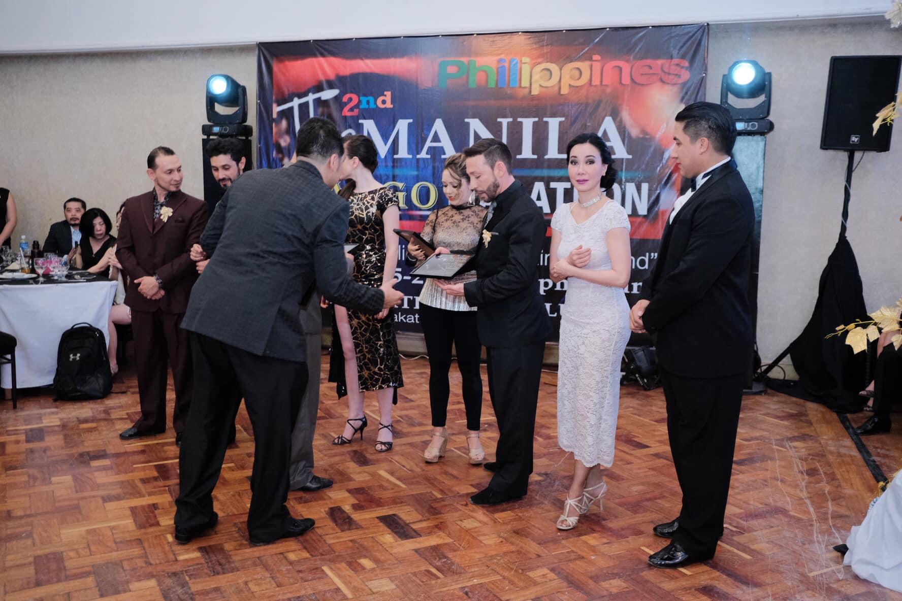 manila-tango-marathon-1.jpg