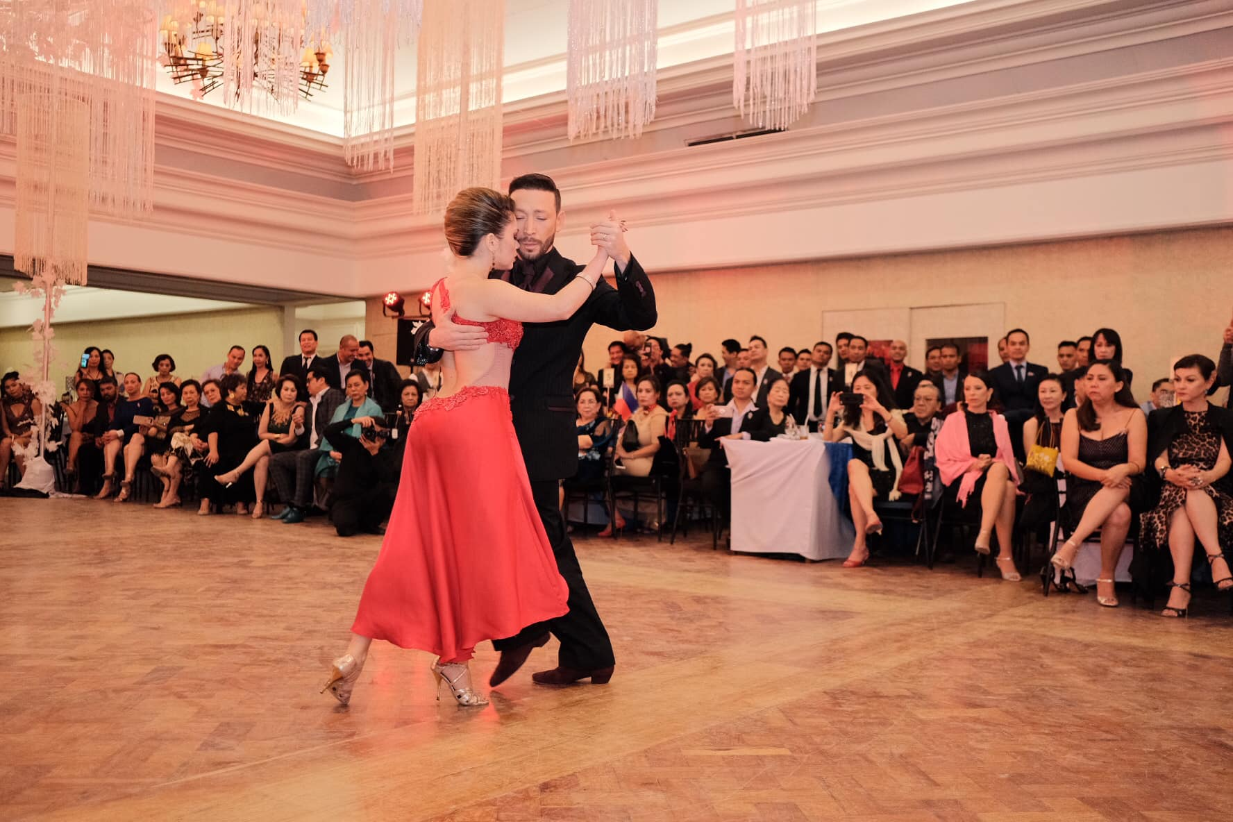 manila-tango-marathon-3.jpg
