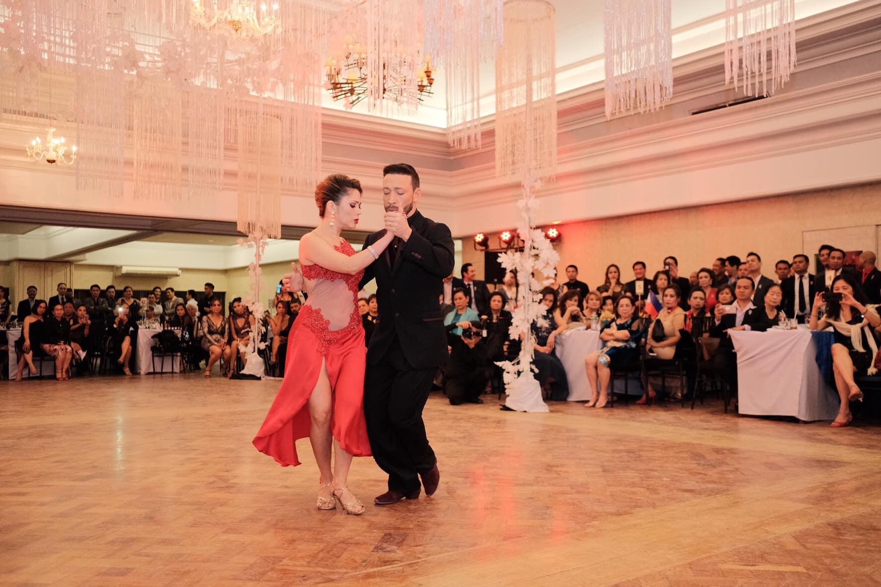 manila-tango-marathon-5.jpg