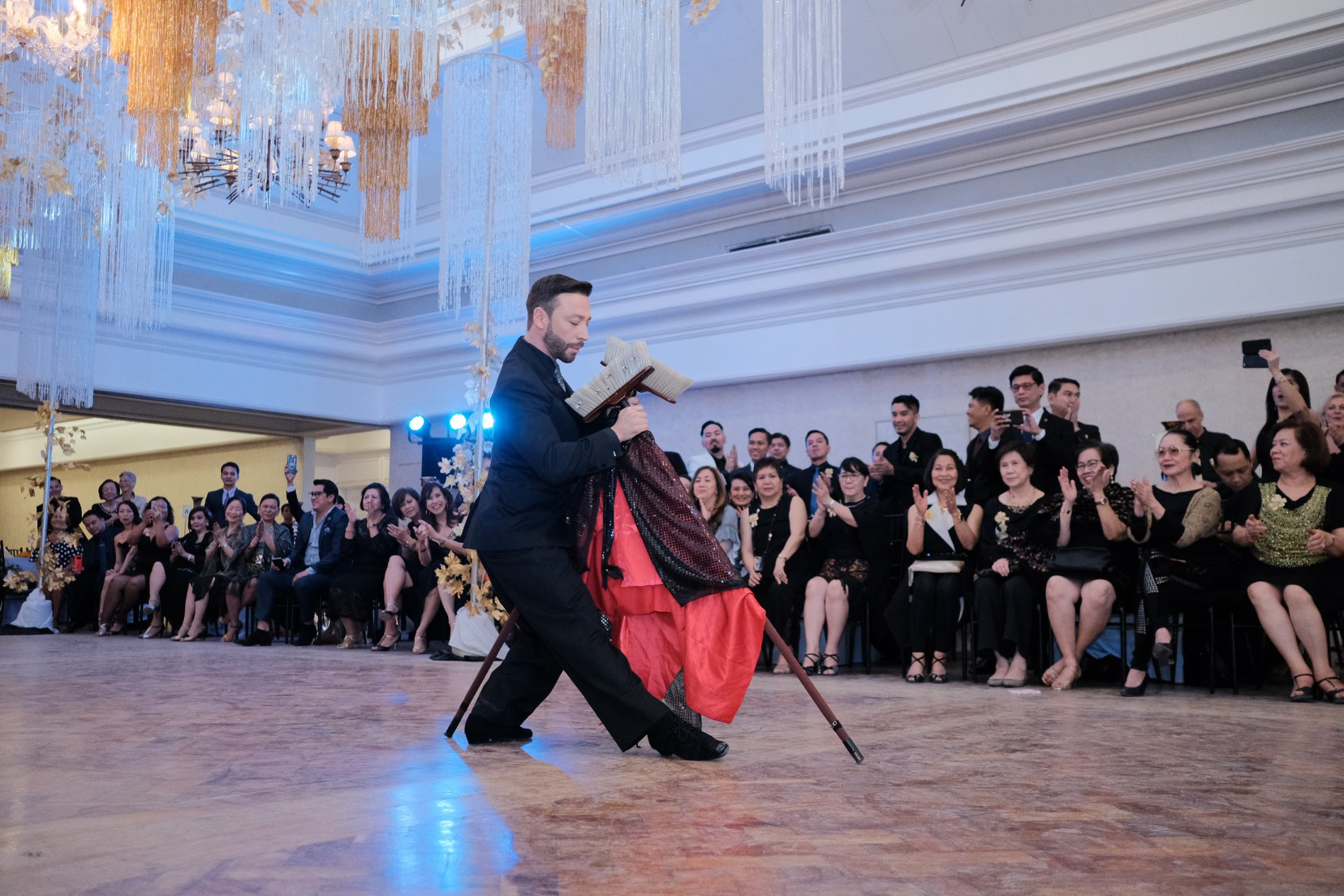 manila-tango-marathon-8.jpg