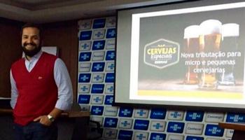 marketing-cervejeiro-workshop-gestao-e-tributacao-cervejeira-eduardo-navarro.png