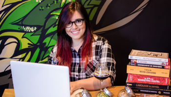 marketing-cervejeiro-erica-barbosa-sommelier-de-cervejas.png