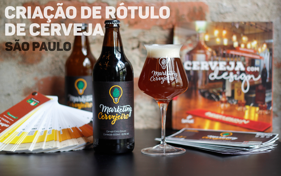 marketing-cervejeiro-workshop-criacao-de-rotulo-de-cerveja-sao-paulo.png