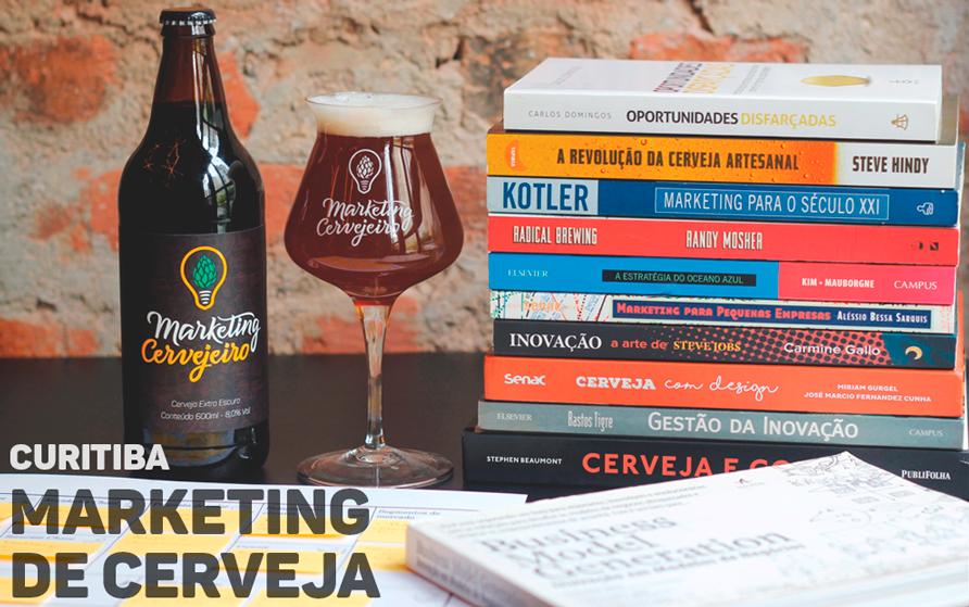 marketing-cervejeiro-cursos-comunicacao-e-estrategia-cervejas-artesanais-rio-de-janeiro-curitiba.png