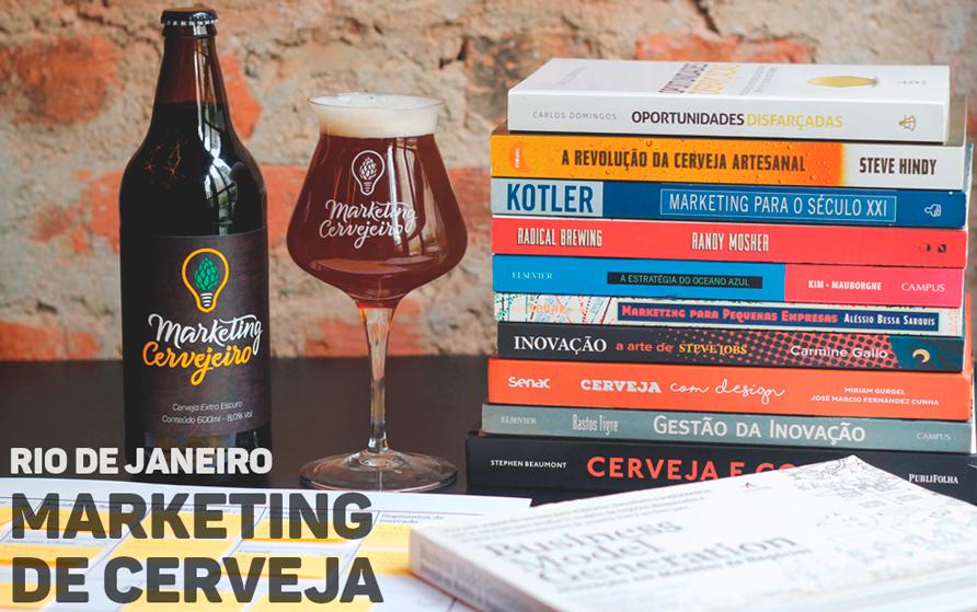 marketing-cervejeiro-cursos-comunicacao-e-estrategia-cervejas-artesanais-rio-de-janeiro.png