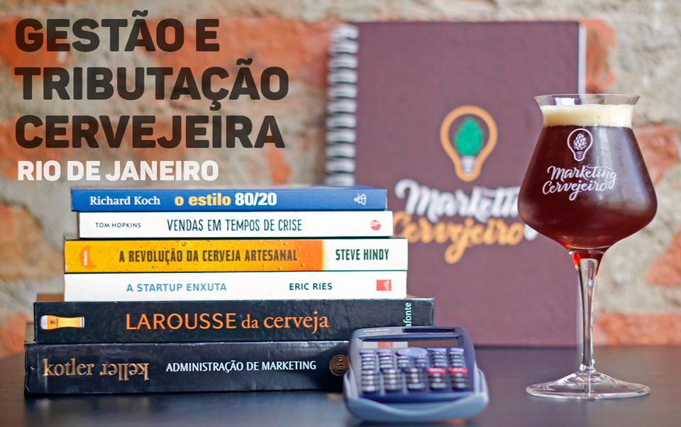marketing-cervejeiro-workshop-gestao-e-tributacao-cervejeira-cervejas-artesanais-rio-de-janeiro.png