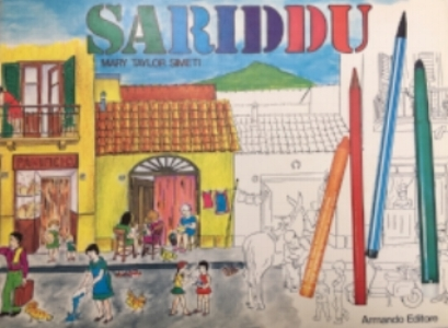 Saridducover.jpg