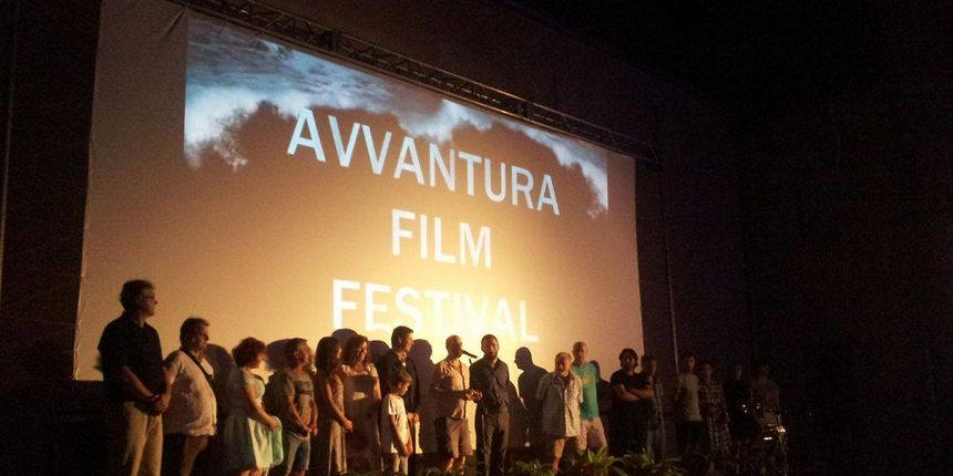 avvantura-film-festival-799a33c6b212cc1ccd3dfa9d151ed0bd_view_article_new.jpg