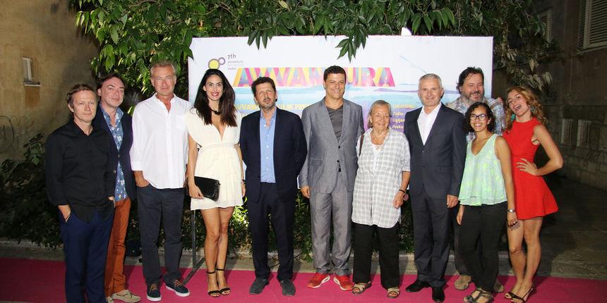 avantira-film-festival-zadar-poslijednja-vecer-5bac7c841729b248c14f80ccc81494c5_view_article_new.jpg