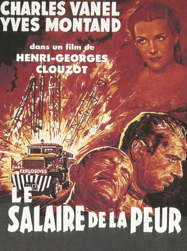 Le-Salaire-De-La-Peur.jpg