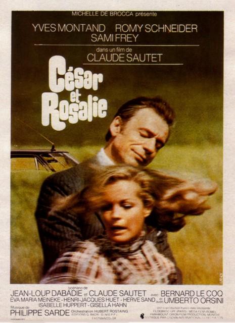Cesar-et-Rosalie-1972.jpg