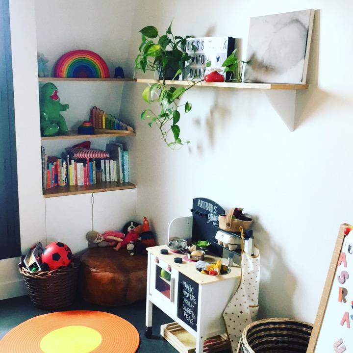 toddlerbedroom.JPG