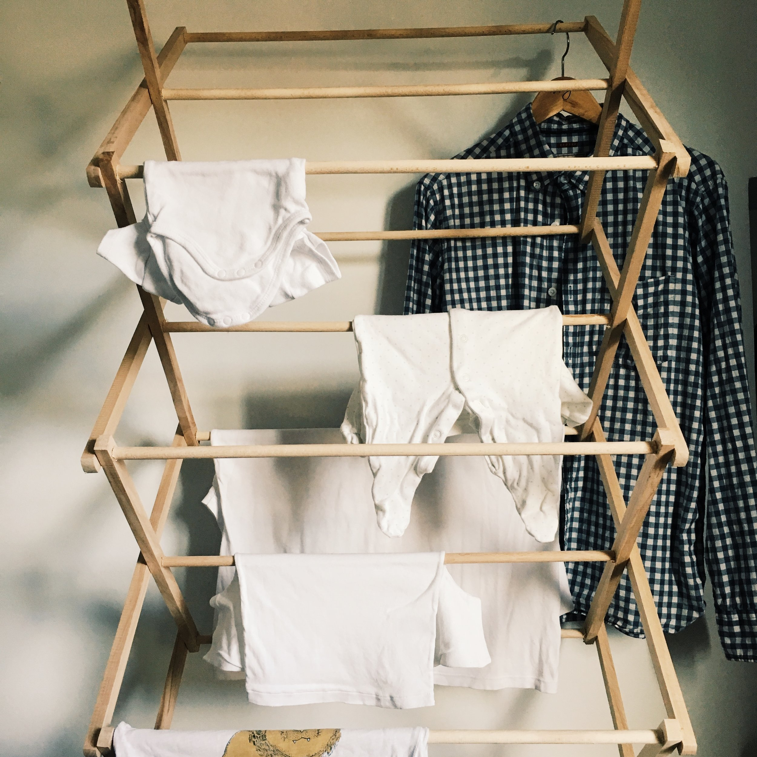 Laundryrack.jpg