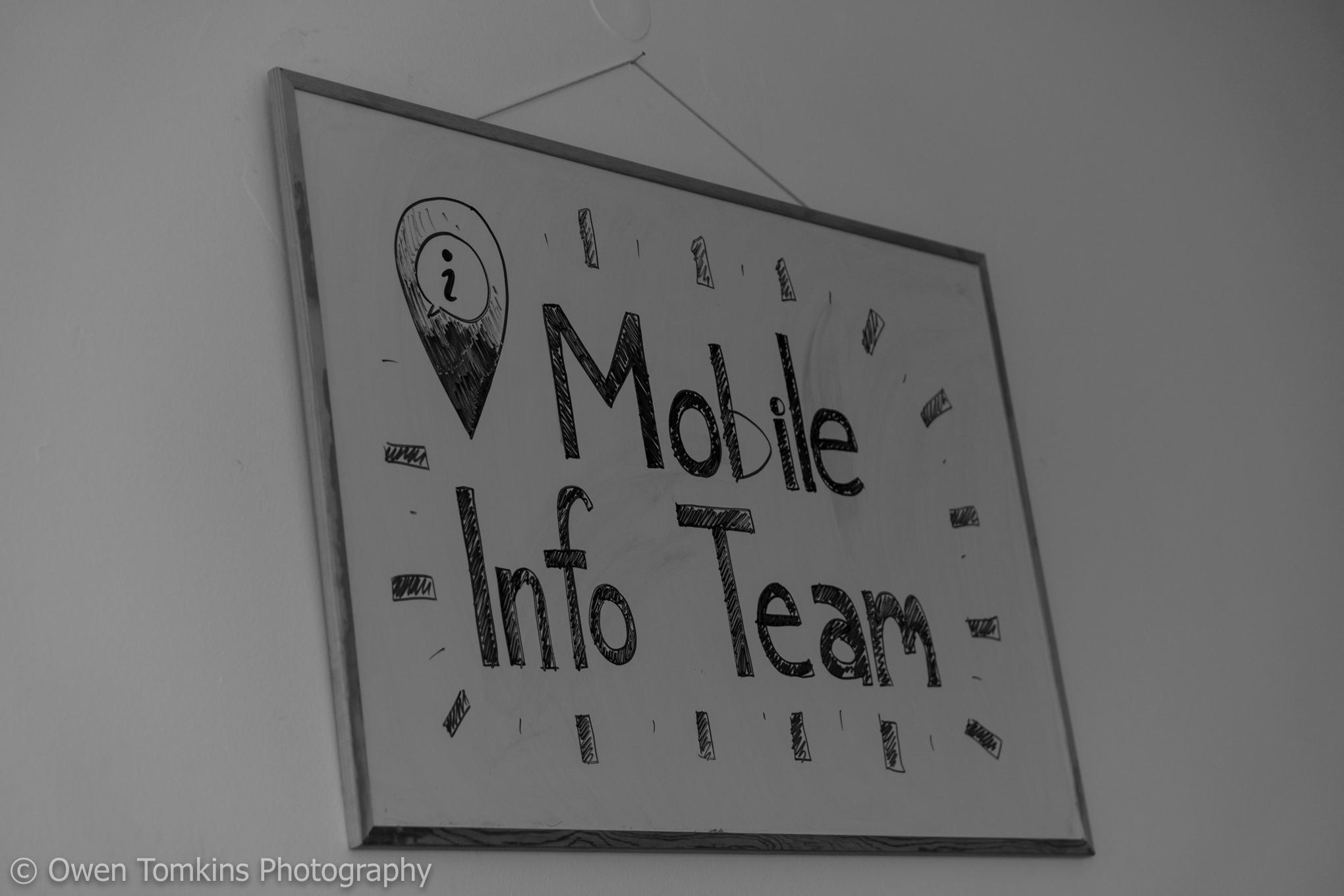 Mobile Info Team.jpg