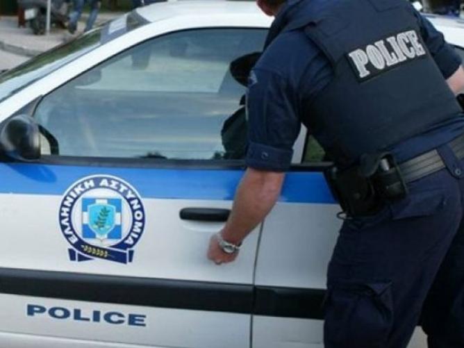 اطلاعات مهم در مورد برگه پلیس -