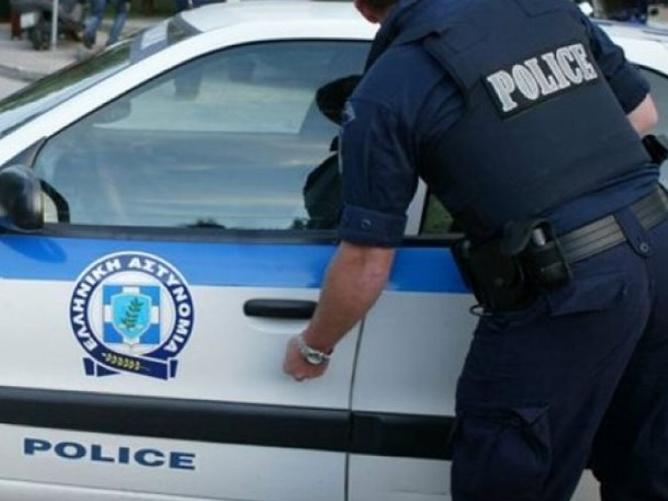 پولیس نوٹ کے بارے میں اہم معلومات -