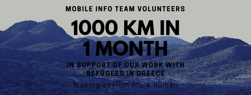 Making asylum more human.png