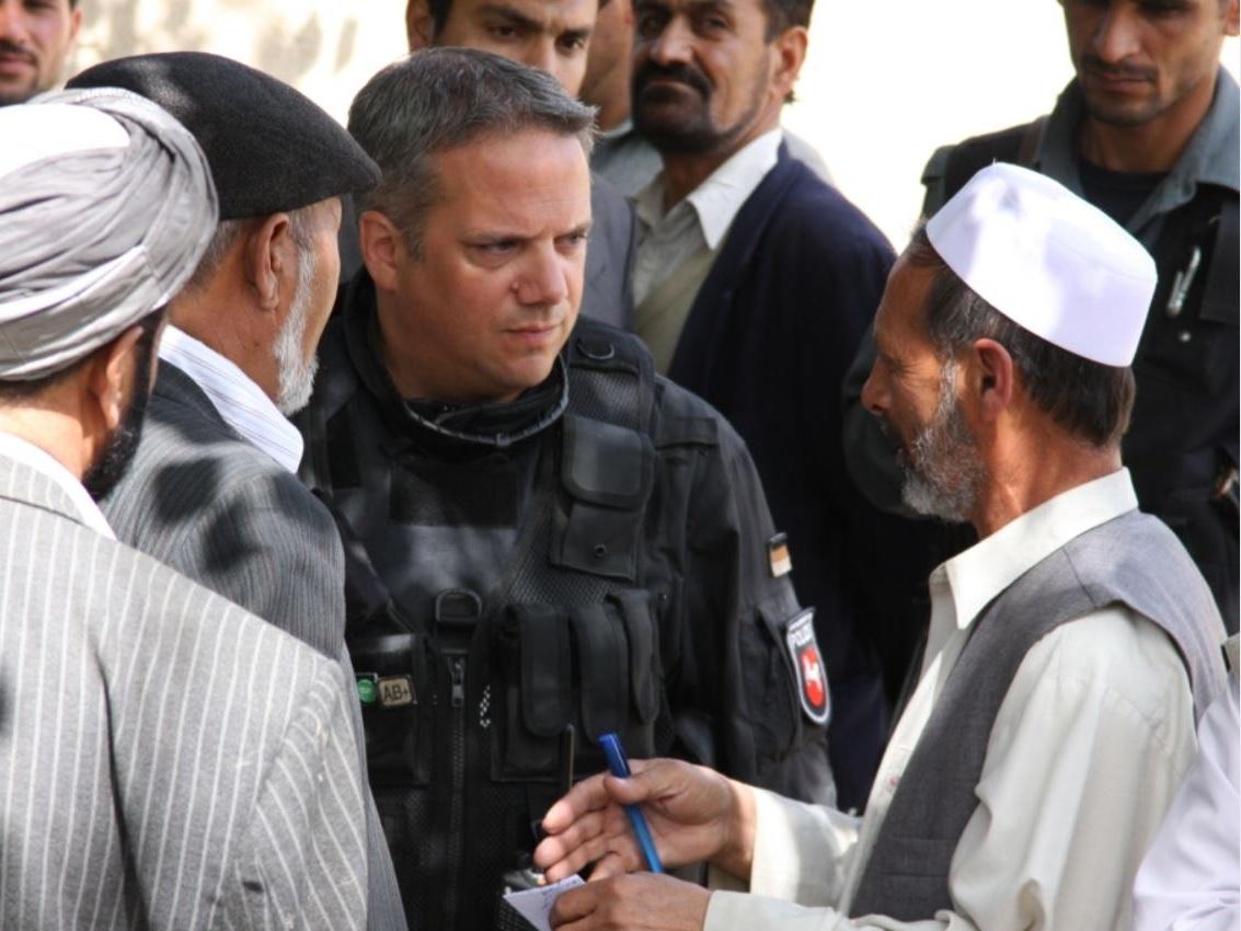 04_19_Afghan+translators.jpg