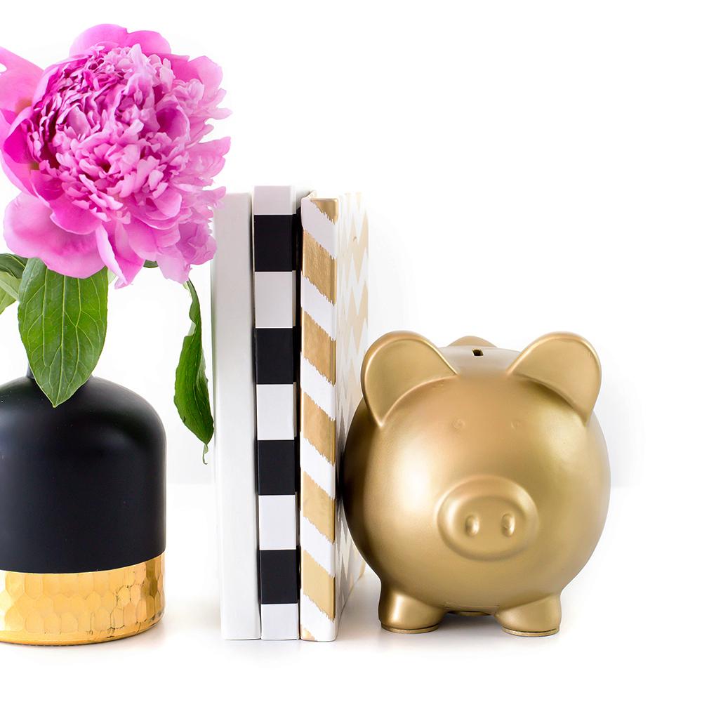 student finance, tuition fees, maintenance loan, university fees
