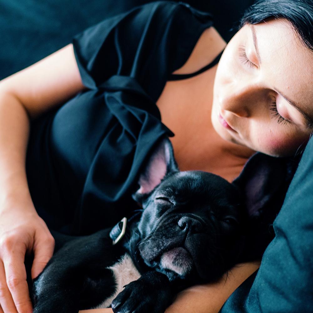 compassion for animals, cruelty free living, vegan life