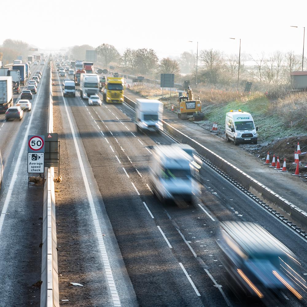 travel, motorway, services, britain