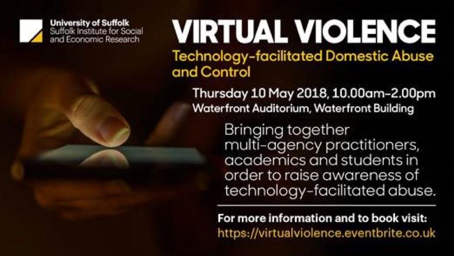 virtual violence
