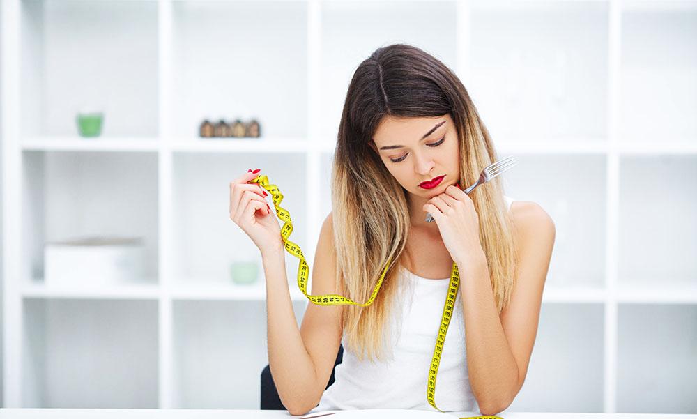 eating disorder, orthorexia, bulimia, anorexia