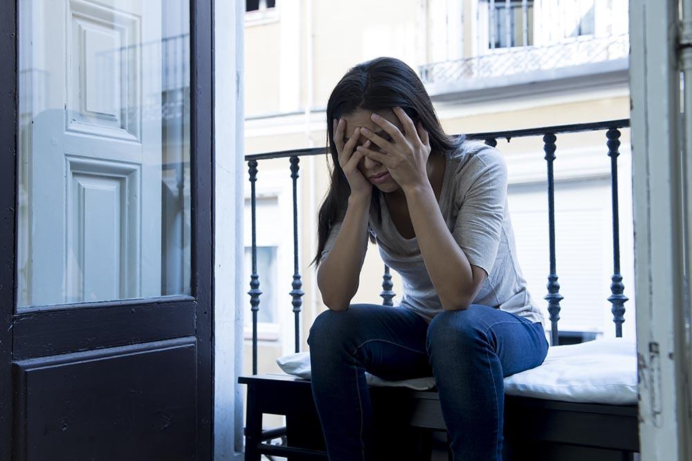 self-harm, mental health