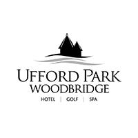 logo-uffordpark.png