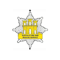 logo-suffolkFRS.png