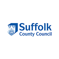 logo-suffolkcountycouncil.png