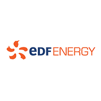 logo-edf.png