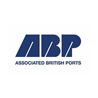 logo-abp.png