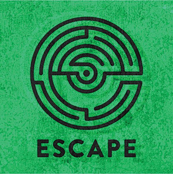 Escape Ipswich