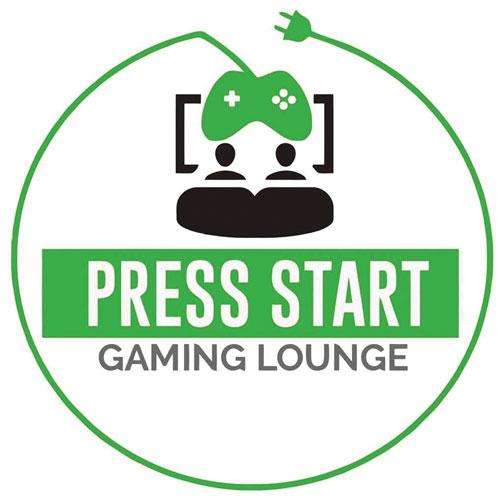 press-start.jpg