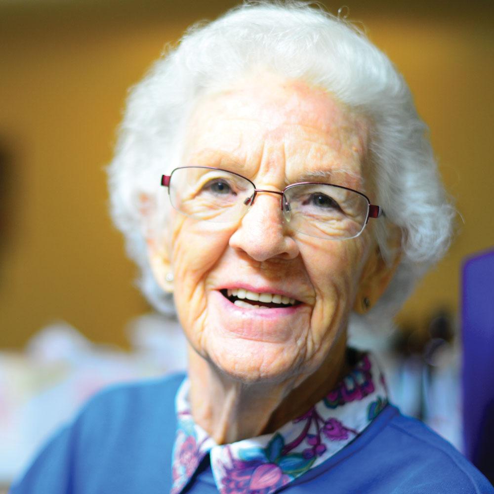 Visit-the-Elderly.jpg