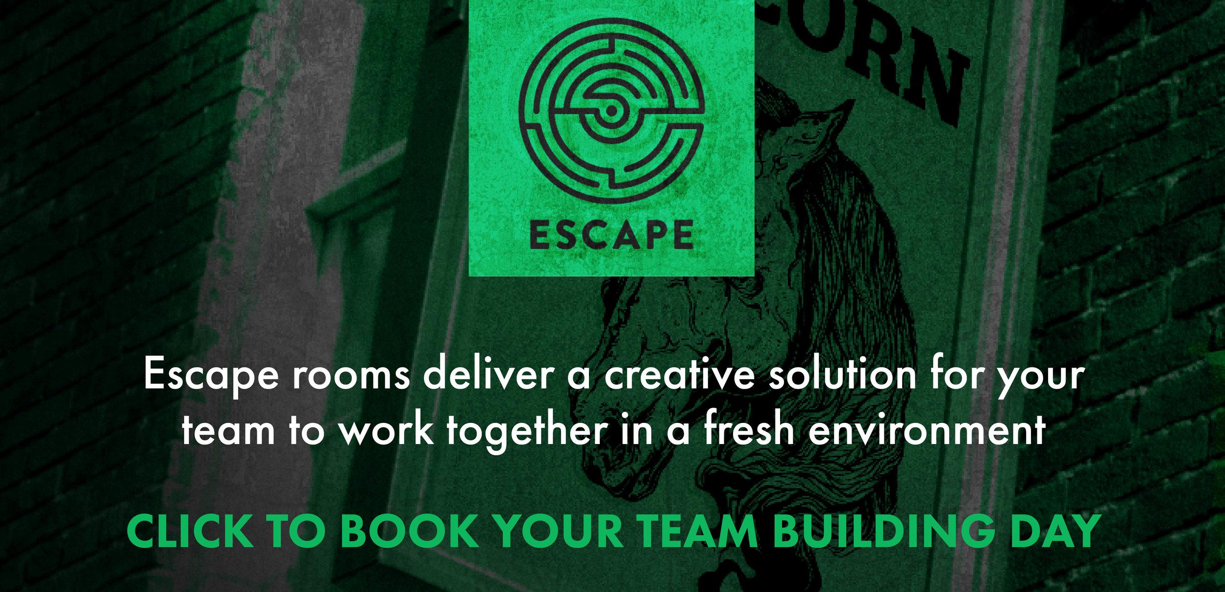 Escape Advert 22.jpg