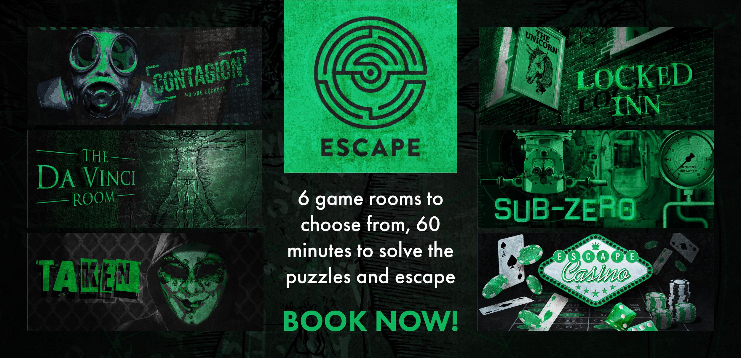 Escape Advert 23.jpg
