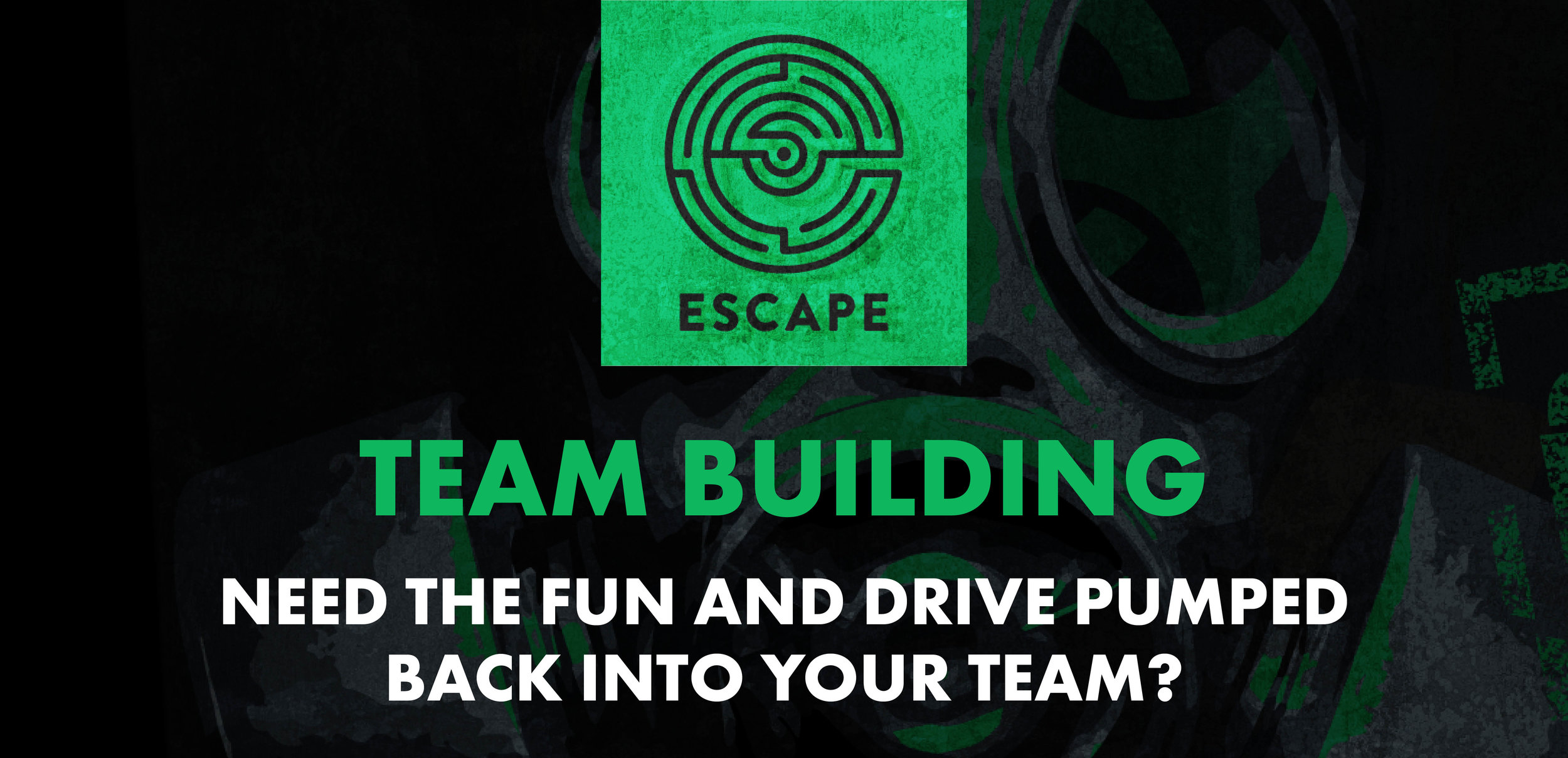 Escape Advert 2.jpg