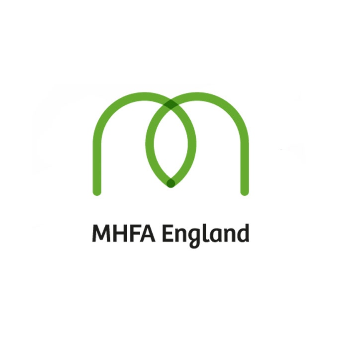 MHFA-England.jpg